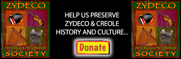 Donate to help support the ZHPS